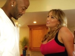 Best adult clip Big Tits new full version