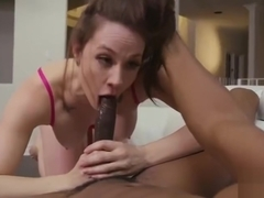 Chanel Preston Mommy Blows Best