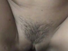 XXXHomeVideo: Back Seat Blond