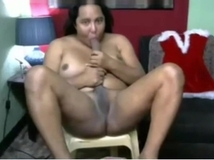 Famous big tits nude