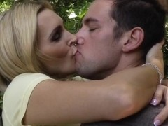 Tanya Tate & Johnny Castle in My Friends Hot Mom