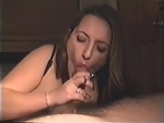 Amazing sex movie Amateur homemade check only here