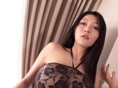 Sexy single russian bikini