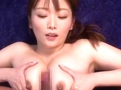 Incredible Japanese slut Hana Nonoka in Crazy Couple, Amateur JAV video