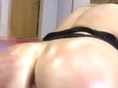 Laura Orsolya anal-taken by a juvenile Dude
