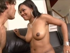 same, infinitely beautiful ethiopian girl booty anal can recommend come