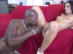 Incredible xxx movie Cumshot hot only here