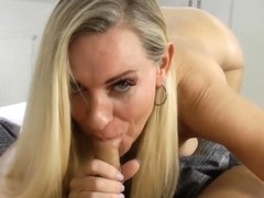 Hottest adult video MILF great ever seen