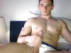 hotboy-foryou private record 06/28/2015 from chaturbate
