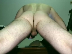 fiteroticguy secret clip 06/25/2015 from chaturbate