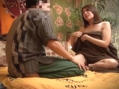 thai massage teen free pornomovies
