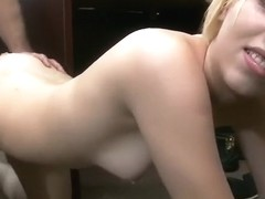 Hardcore violence and amia miley big boobs and extreme public piss 33 and