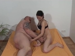 Horny sex scene Sucking homemade greatest full version