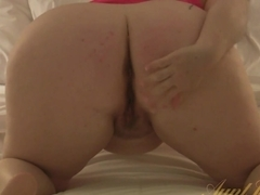 Hottest pornstar Misti Love in Amazing BBW, Blonde xxx scene