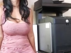 Dana Vespoli a sexy gazoo mother i'd like to fuck