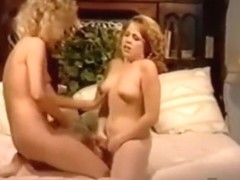Tiny milfs on big cocks