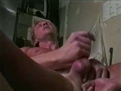 Best sex video gay Vintage hot , check it