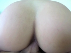 Morgan Lee. Soaking Wet Pussy - POVD