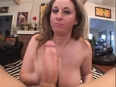 Kitty Lee POV
