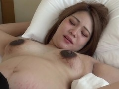1 Jav Uncensored