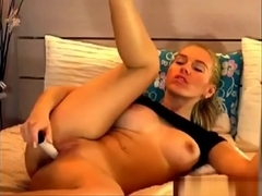 Hottest sex clip Amateur exclusive fantastic like in your dreams