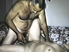 Excellent adult video Vintage exotic exclusive version