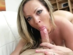 StepMom milfs getting big cocks