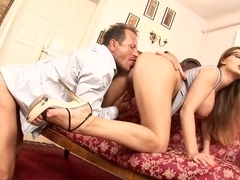 authoritative xxx ebony pornstar pussy very pity me