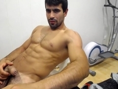Exotic homemade gay scene with Cam4, Chaturbate scenes