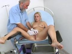 Valuable phrase mom big gyno up check real tits join