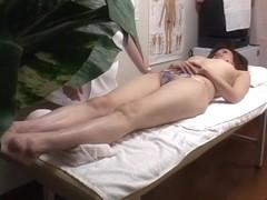 Free Xxx Massage Porn Videos From Voyeur Hit In Full Length 2