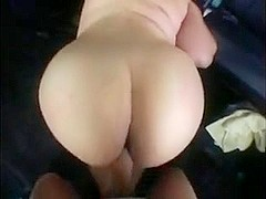 karla fucks in the backseat