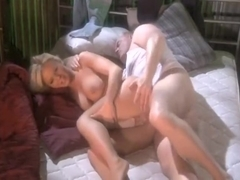 bree olson fuck old guy