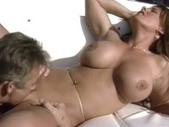 can not busty anal gangbang touching words confirm. And