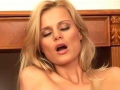 videók porn en espaг ± ol xxxtavaszi szünet szopásverseny