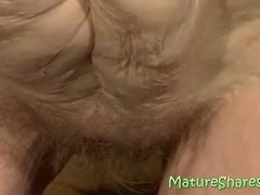Home lesbios porne fucked