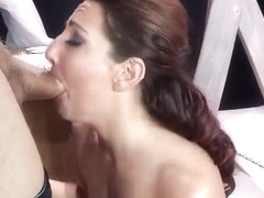 Fabulous xxx video straight watch like in your dreams