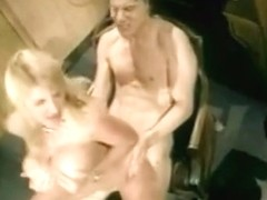 Hottest xxx clip Vintage fantastic only here
