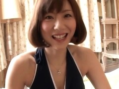 Yuma asami body of the stomach lewd