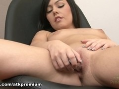 Kacie James - Toys Movie