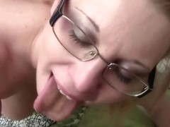 ExposedRussianGFs Video: Luba love