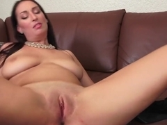 Tiffany Cane Mature Pleasure
