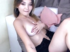 Incredible sex scene Babe exotic , check it