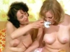 8509090 vintage german virgin maid 480p
