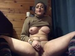 Anal ebony ass