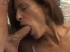 Czech taxi cheating wife porn