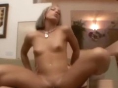 Exotic porn clip Blonde craziest , check it