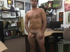 Isaiah's interracial straight masturbate hot guys wanting to