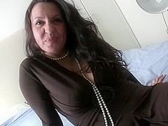 xxx sex mom and son sex