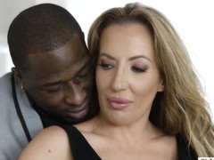 BlackForWife-Richelle Ryan-Cheating Richelle`s Chocolat